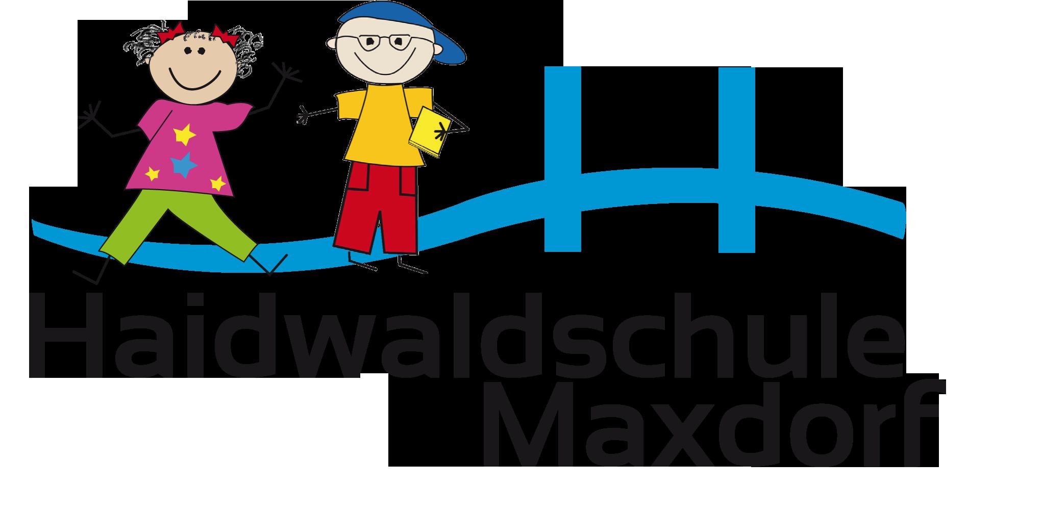 Haidwaldschule.de